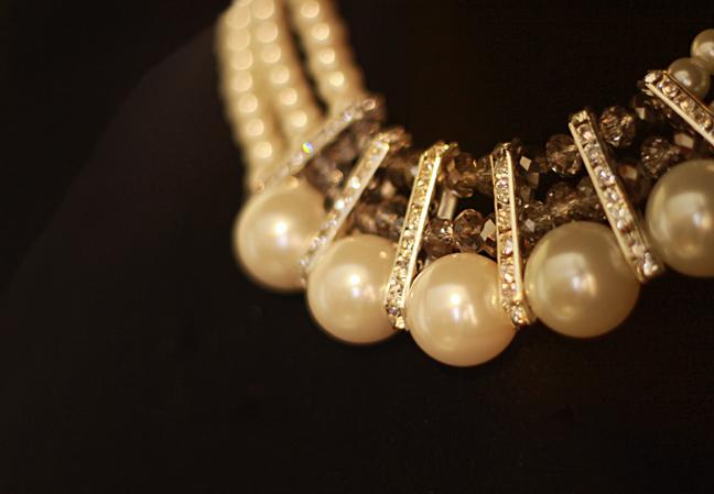 jewelryimg_7243