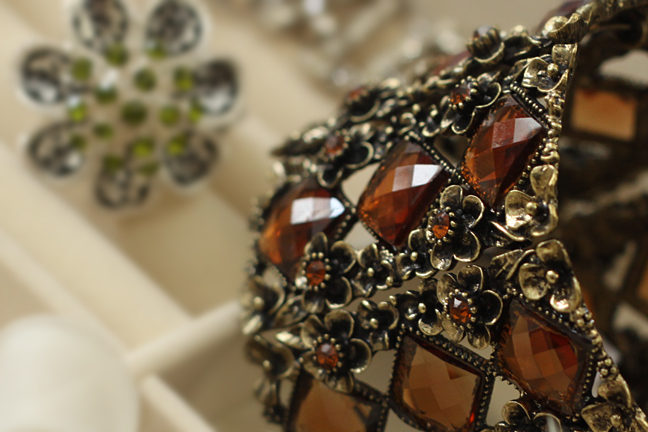jewelryimg_7260