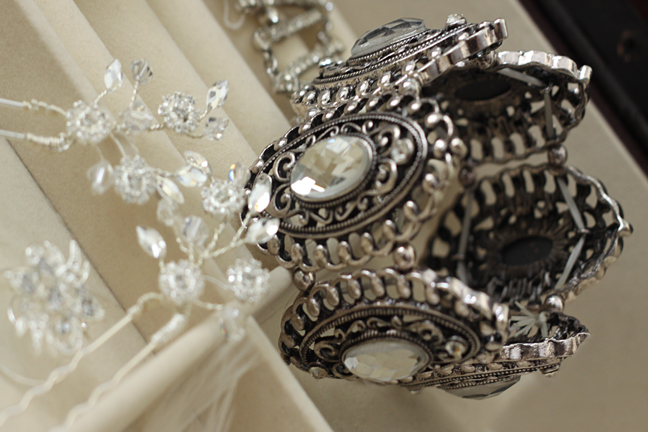 jewelryimg_7265