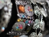 jewelryimg_7254