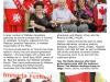 maltese-heritage-group-i-imnarja-2011-11-august-1-13