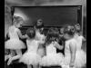 a dance IMG_8722