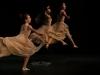 dance aIMG_9356