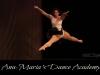 dance aIMG_9670aa