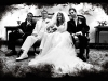 wedding4645