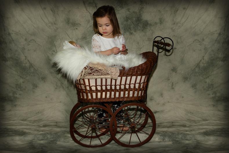 vintage-carriage-6536_0
