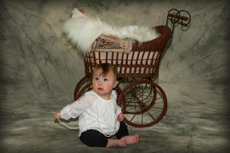 vintage-doll-carriage6545edit