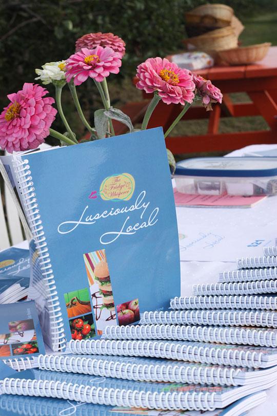 a-cook-books0934