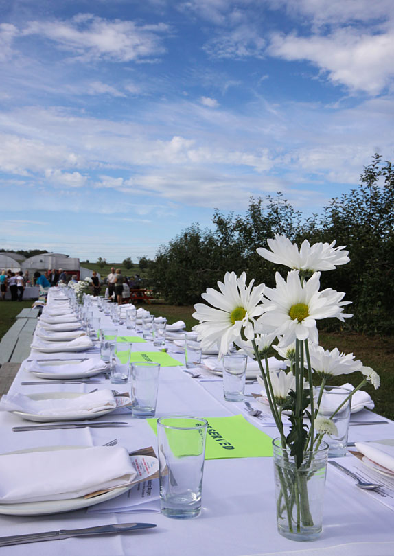 a-feed-the-need-event-img_0890