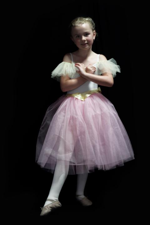ballerina-8851