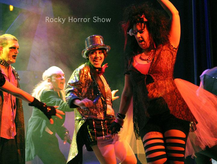 rocky-horror-img_9592