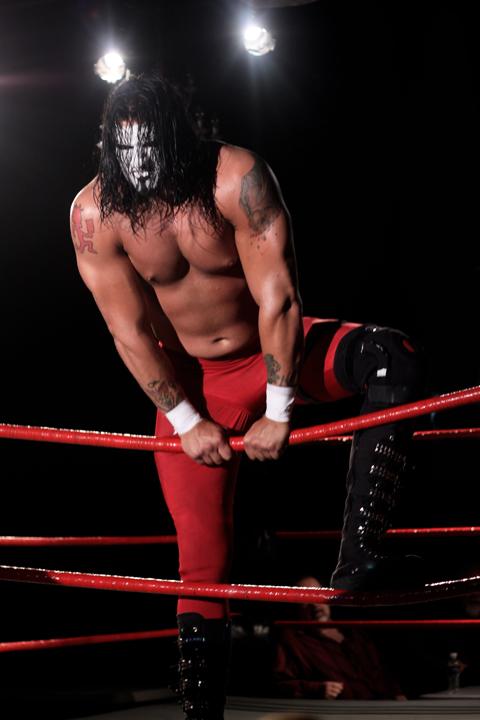 wrestling4538