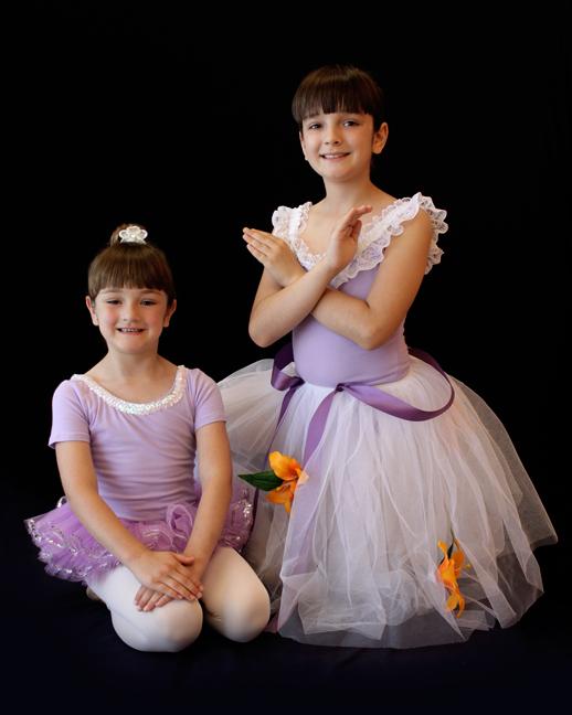ballet6571