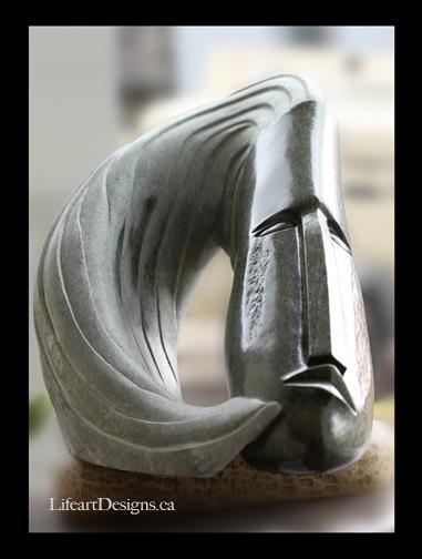cultural-expressions-sculpture